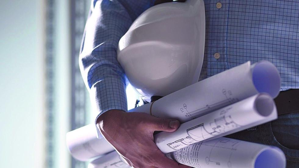 DM Arquitectos cuenta con profesionistas especializados para la dirección de obras, con una vasta experiencia en el seguimiento y control tanto presupuestal así como técnico y arquitectónico. Esta práctica ha sido adquirida y mejorada a lo largo de su trayectoria y ha abarcado edificios de la más diversa índole, escala y complejidad.