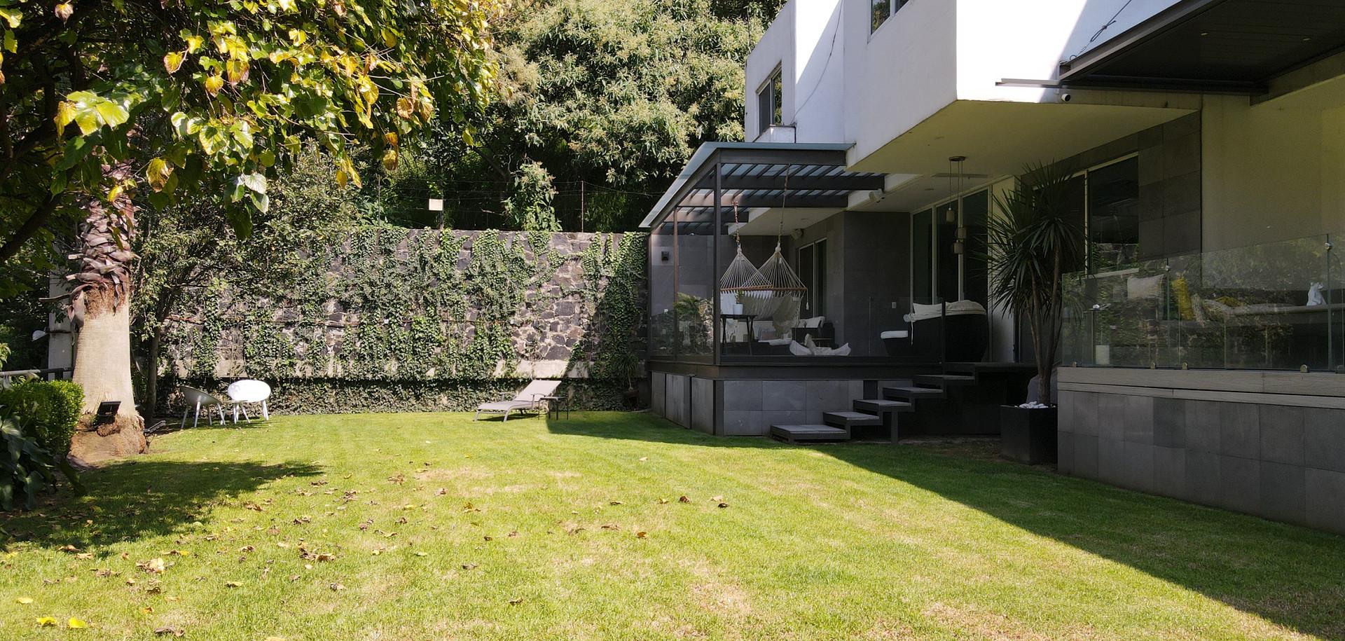 Casa Palma Brava 24.JPG