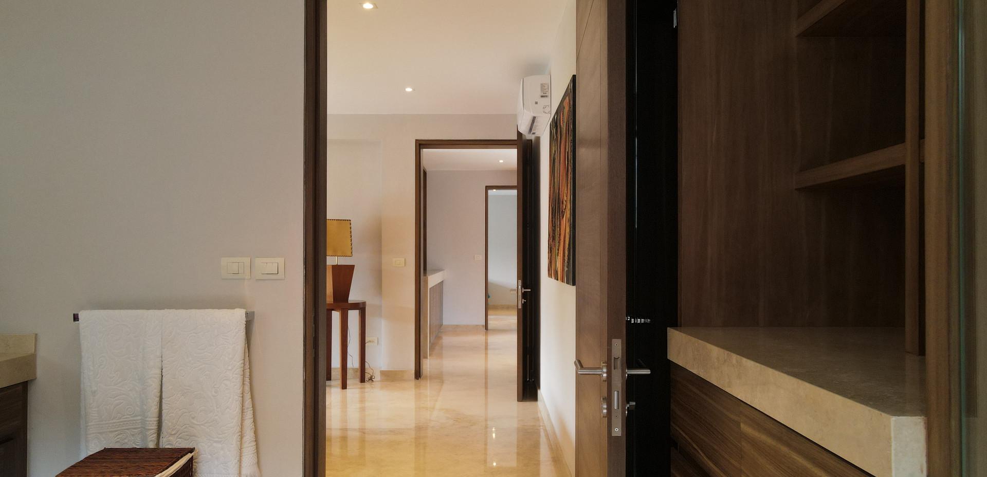 DM Arquitectos-Casa de la Vida 40.JPG