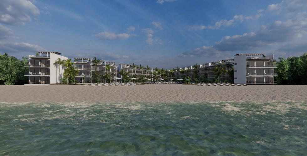 UR-CC Villas Exteriors Render 1.jpg