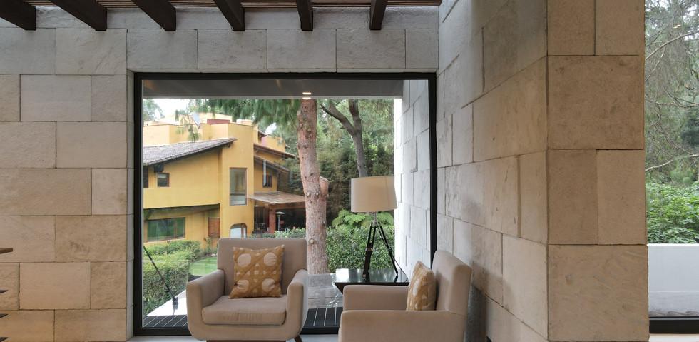 DM Arquitectos-Casa Mi Bosque 44.JPG