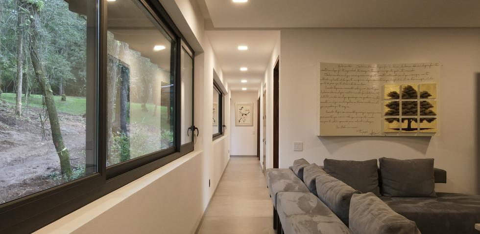 DM Arquitectos-Casa Mi Bosque 46.JPG