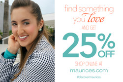 discovermaurices3