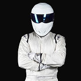 who_is_the_stig_on_top_gear_10892_600.jp