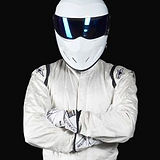 who_is_the_stig_on_top_gear_10892_600_ed