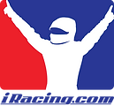 iRacing_square_notext.png