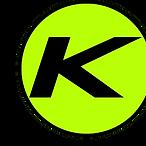K_LOGO-1.png