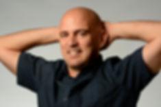 לירן וויס מוביל קהילת אטסי ישראל למעצבות ויוצרות