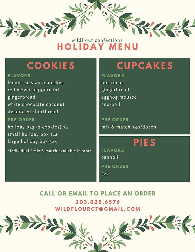 wf holiday menu 2020 (1).png