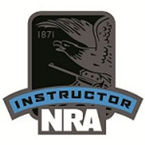 NRA Instructor Emblem Small.jpg