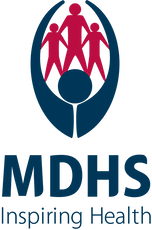 MDHS logo - Tagline Colour Vertical.png