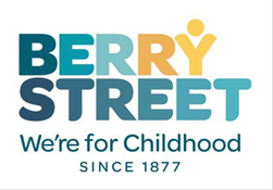 berry street.png