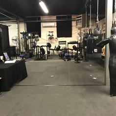 ShadowFTA Training Academy