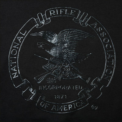 NRA Logo 11.jpg