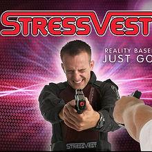 STRESS VEST 1.jpg