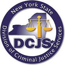 DCJS 11.jpg