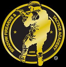 3D Shadow Black Sq. TM Logo B.png