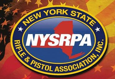 NYSRPA%201_edited.jpg