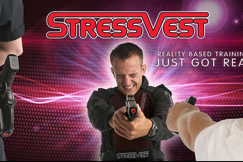 StressVest