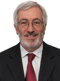 Graham Heaney