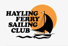 Hayling Ferry SC.png