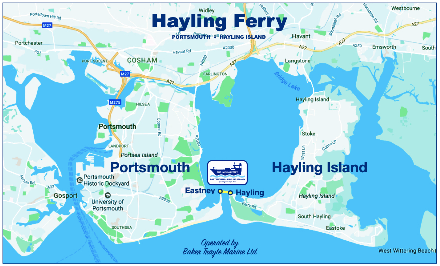Ferry Route.png
