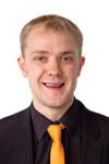 Matt Winnington