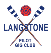 Langstone Pilot Gig Club.png