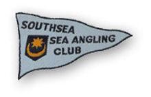 Southsea Sea Angling Club.jpg