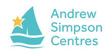 Andrew Simpson Watersports