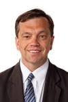 Darren Sanders (Chairman)