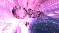 origin-in-space-1