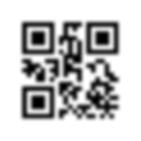 qr code basic.png