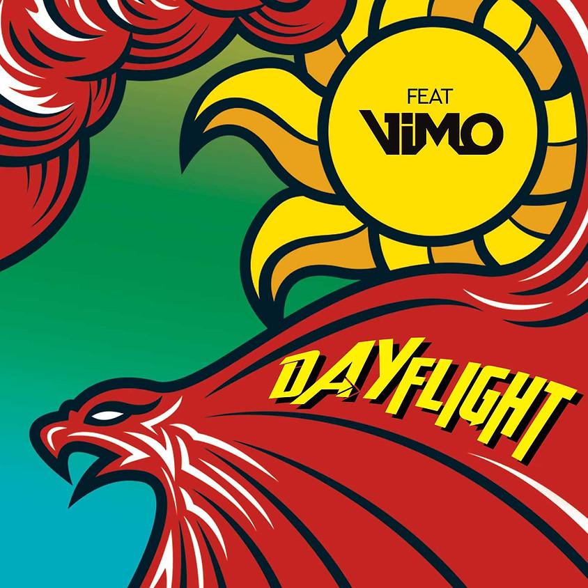 DAYFLIGHT with VIMO