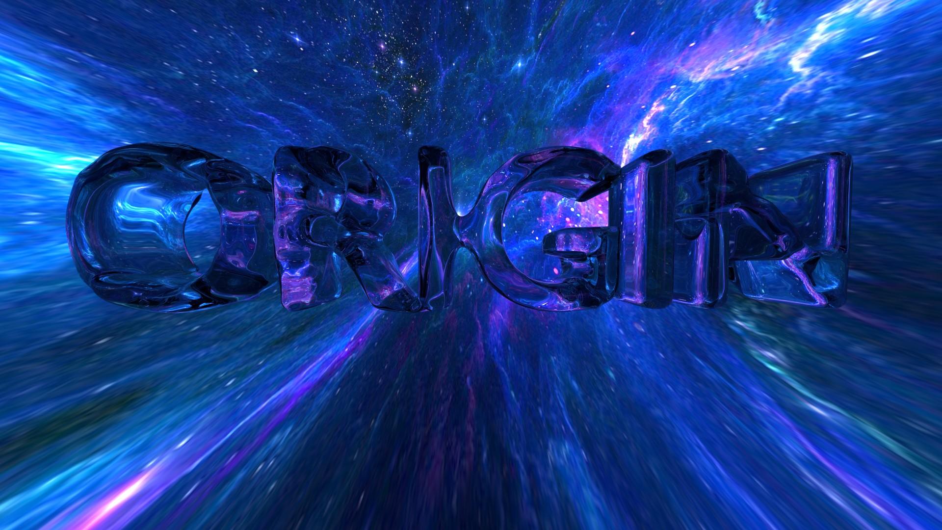 origin in space3