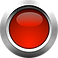 fancy red button.png