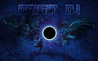 ORIGIN-DJ-sml.jpg