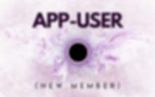 ORIGIN-APP-USER.jpg