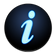 INFO-ICON-blue.png