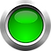 fancy green button.png