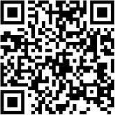 default QR code.png