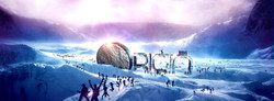 planet origin TINY.jpg