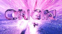 origin-in-space2
