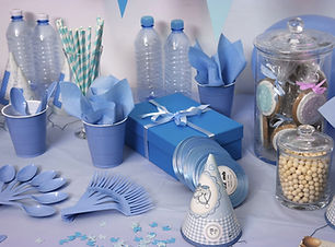 birthday-blue-bottle-125545.jpg