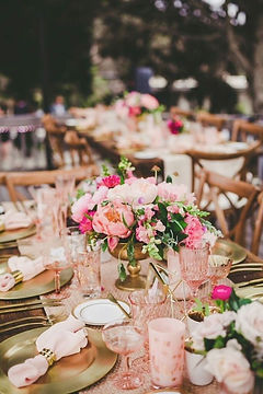 Pink-Flowers-Inspiration-San-diego-weddi