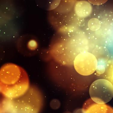 background-blur-bright-220067.jpg