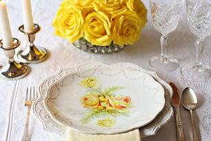 anniversary-arrangement-blossom-356511.j
