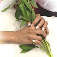 warewedding_30.jpg