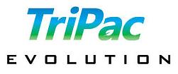 tripac-evolution-logo-2.png