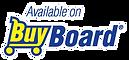 BuyBoardTXvendorLogoSML300RGB.png